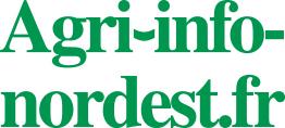 Agri Info Nordest